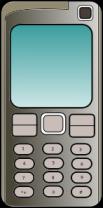 1215441700743422472thilakarathna_Mobile_Phone.svg.med